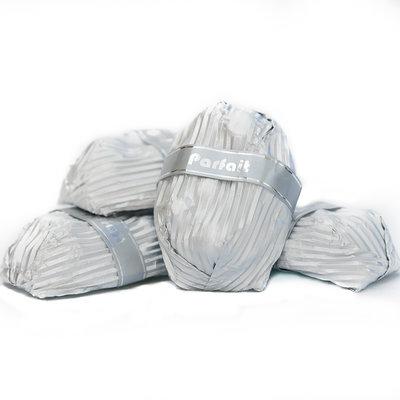 Borjak Chocolade Rocher Silver Amandelvulling 500 Gram