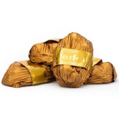 Borjak Chocolade Rocher Bronze Amandelvulling 500 Gram
