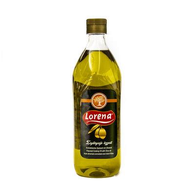Lorena Plantaardige Olijfolie 1 L