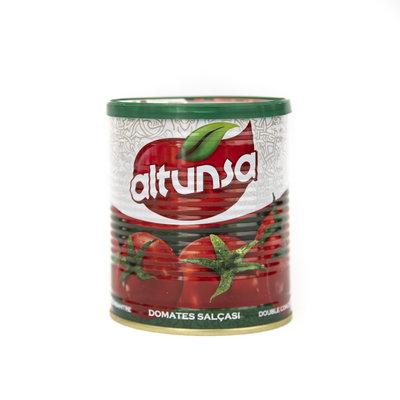 Altunsa Tomatenpuree 830 Gram
