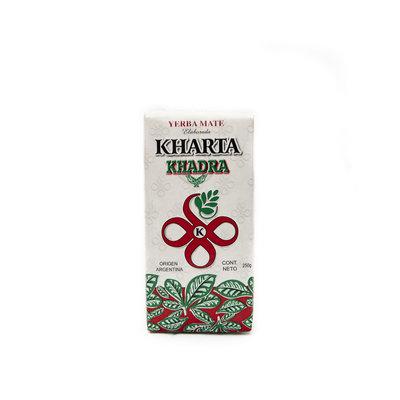 Kharta Mate Wit 250 Gram