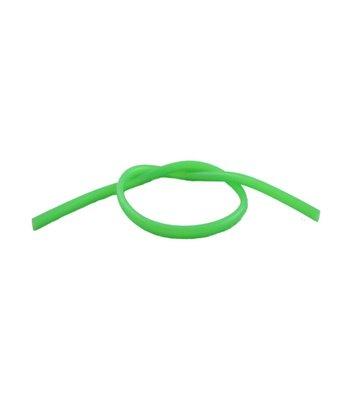 Groene Waterpijpslang 150cm