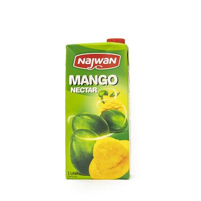Najwan Mangosap 1 L