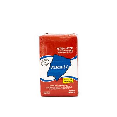 Pipori Mate Taragui 250 Gram