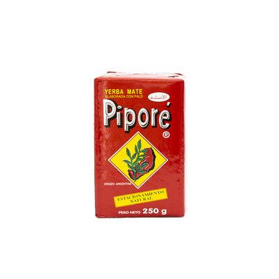 Pipori Maté 250 Gram