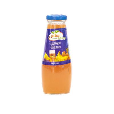 Seles Cocktail Fruitsap 250 ML