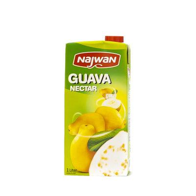 Najwan Guavasap 1 L