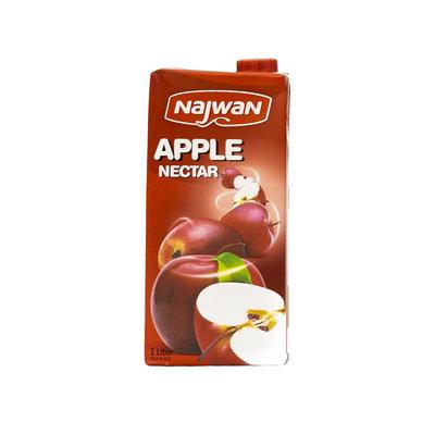 Najwan Appelsap 1 L