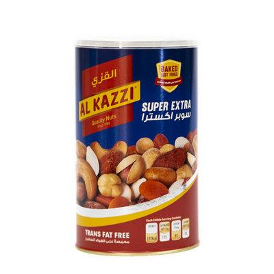 Al Kazzi Noten Super Extra 450 Gram
