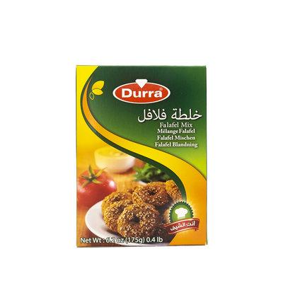 Durra Falafel Kruidenmix 175 Gram