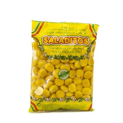 Saladitos Lupine Bonen 600 Gram