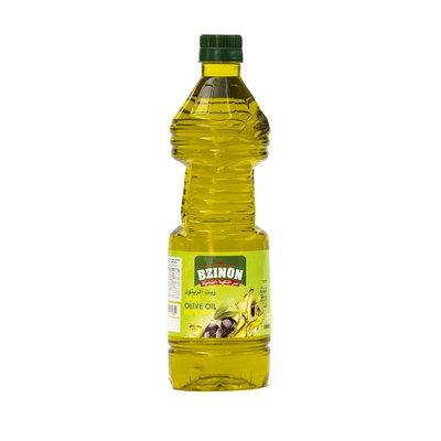 Bzinon Olijfolie 1 L