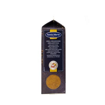Santa Maria Kipkruiden 650 Gram