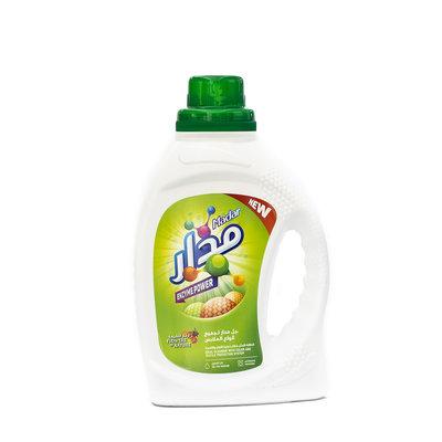 Madar Vloeibaar Wasmiddel voor kleur 1 L
