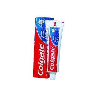 Colgate Fluoride Tandpasta 100ml