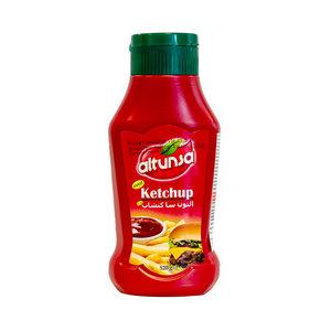 Altunsa Ketchup 500 ml