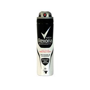 Rexona Deospray For Men Active Protection Invisible 150 ML