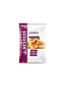 Nesreen Cashew Geroosterd & Gezouten 24 x 20 Gram