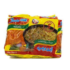 Indo Mie Noedels Kips 75 Gram