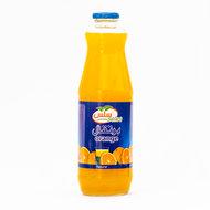 Seles-Sinaasappelsap-1000ml-083-A-1024x1024