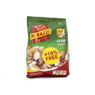 Al Kazzi Noten Extra 300 Gram