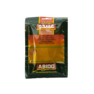 Abido Rode Chili 50 Gram