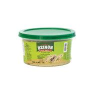 Bzinon Halva Extra Pistachio 400 Gram